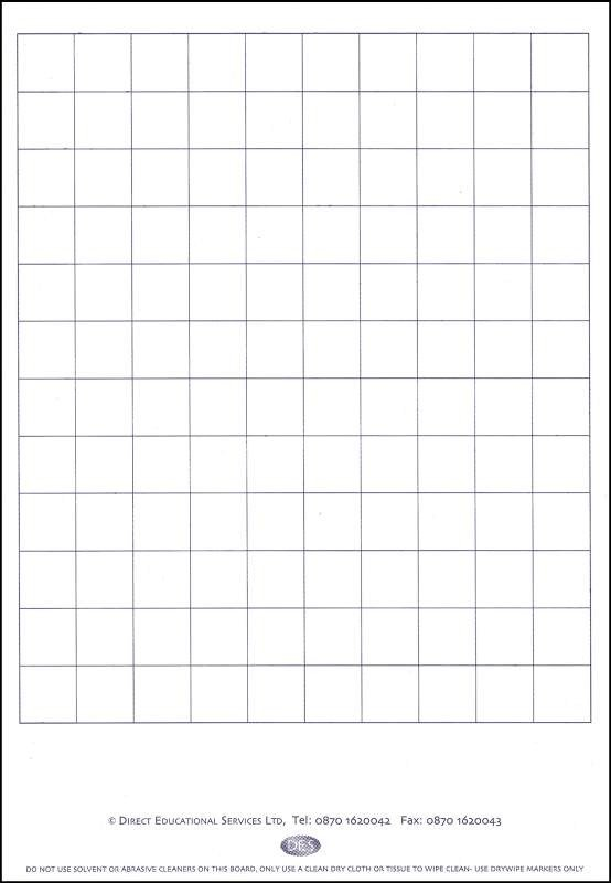 Blank Bar Graph Worksheets Bag Zebra Bar Graph Printable Worksheets