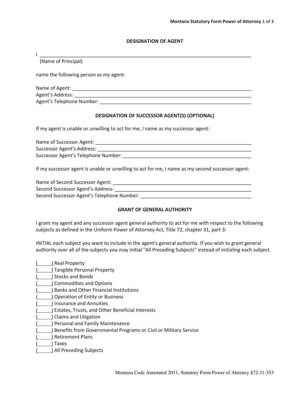 Blank Dd214 form Download Blank Dd214 form Download forms 4209