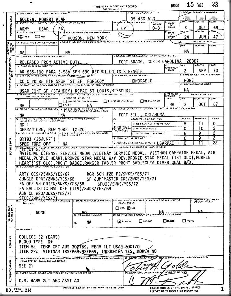 Blank Dd214 form Download Get Your Dd 214 Line by Liz Moore fort Eustis Go Army