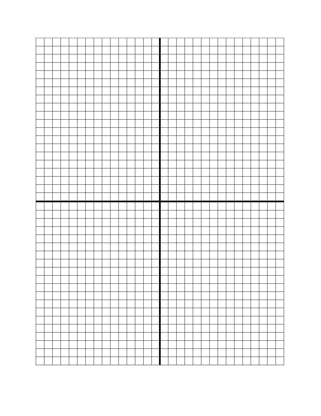 Blank Line Graph Template Blank Graph Template Google Search Math