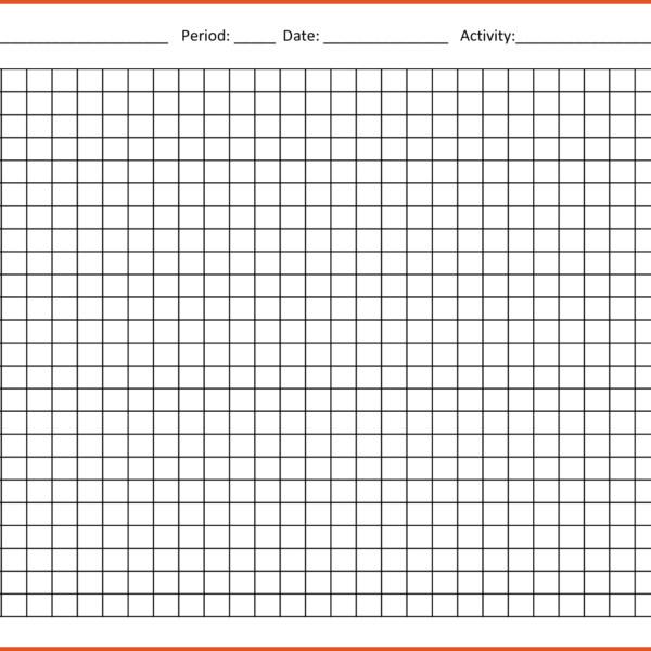 Blank Line Graph Template Worksheet Blank Graphs Grass Fedjp Worksheet Study Site
