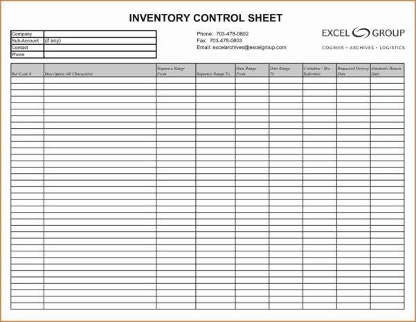 Blank Spreadsheet to Print Printable Blank Spreadsheet with Lines Printable