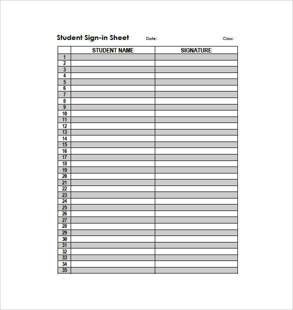 Blank Spreadsheet to Print Spreadsheet Templates – 20 Free Excel Pdf Documents