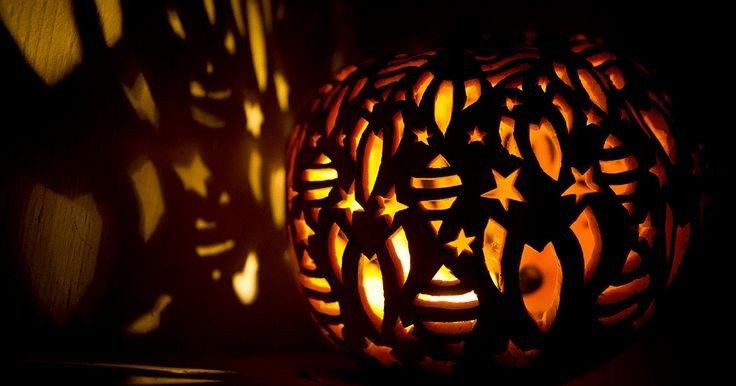 Blaze Pumpkin Carving 17 Best Images About the Great Jack O Lantern Blaze On