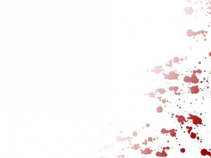 Blood Splatter Powerpoint Templates Best 49 Splat Powerpoint Background On Hipwallpaper