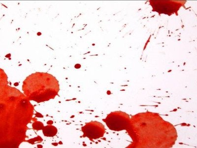 Blood Splatter Powerpoint Templates Blood Splatter Background Download Free Blood Splatter
