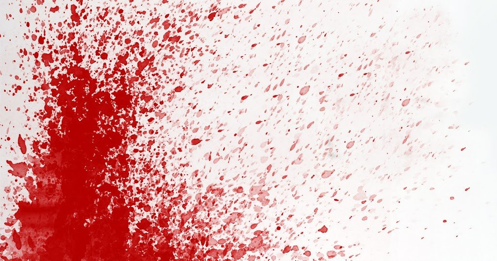 Blood Splatter Powerpoint Templates Blood Splatter Powerpoint Backgrounds Ppt Backgrounds