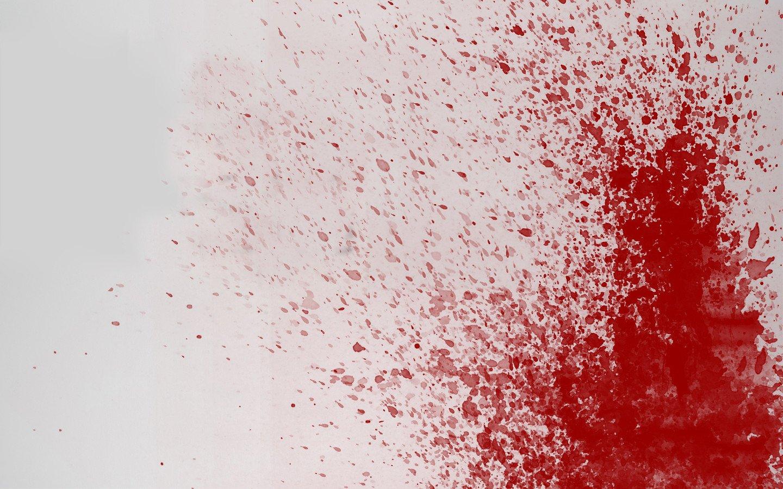 Blood Splatter Powerpoint Templates orpheus Chapter 12 Flames the Frozen Street