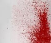 Blood Splatter Powerpoint Templates Popular Backgrounds 2 Free Ppt Powerpoint Templates Free