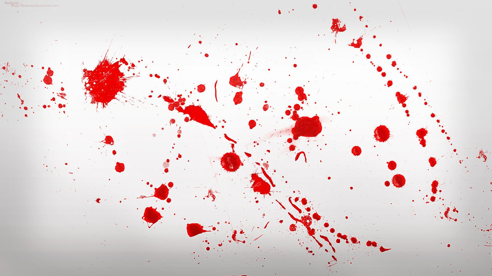 Blood Splatter Powerpoint Templates Real Blood Splatter Background & Becuo Hq