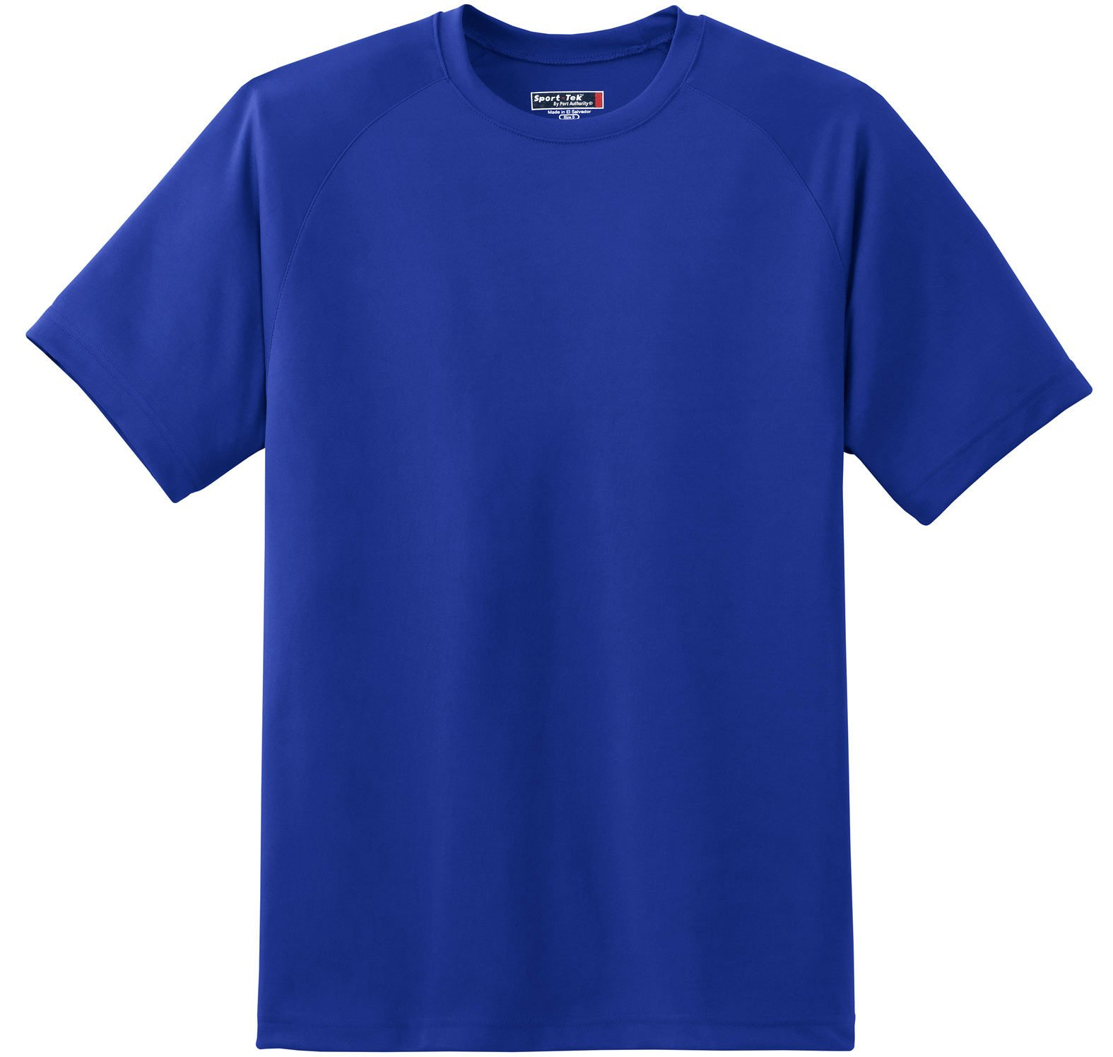 Blue T Shirt Template Blue T Shirt Template Clipart Best