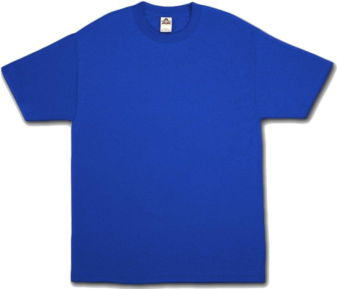 Blue T Shirt Template Blue T Shirt Template Clipart Best
