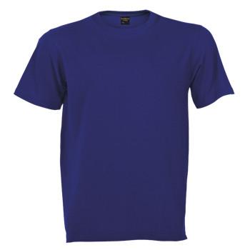 Blue T Shirt Template Free T Shirt Template