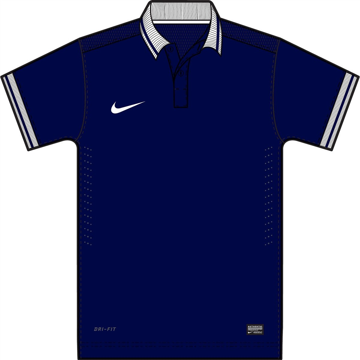 Blue T Shirt Template Navy Blue Polo T Shirt Template