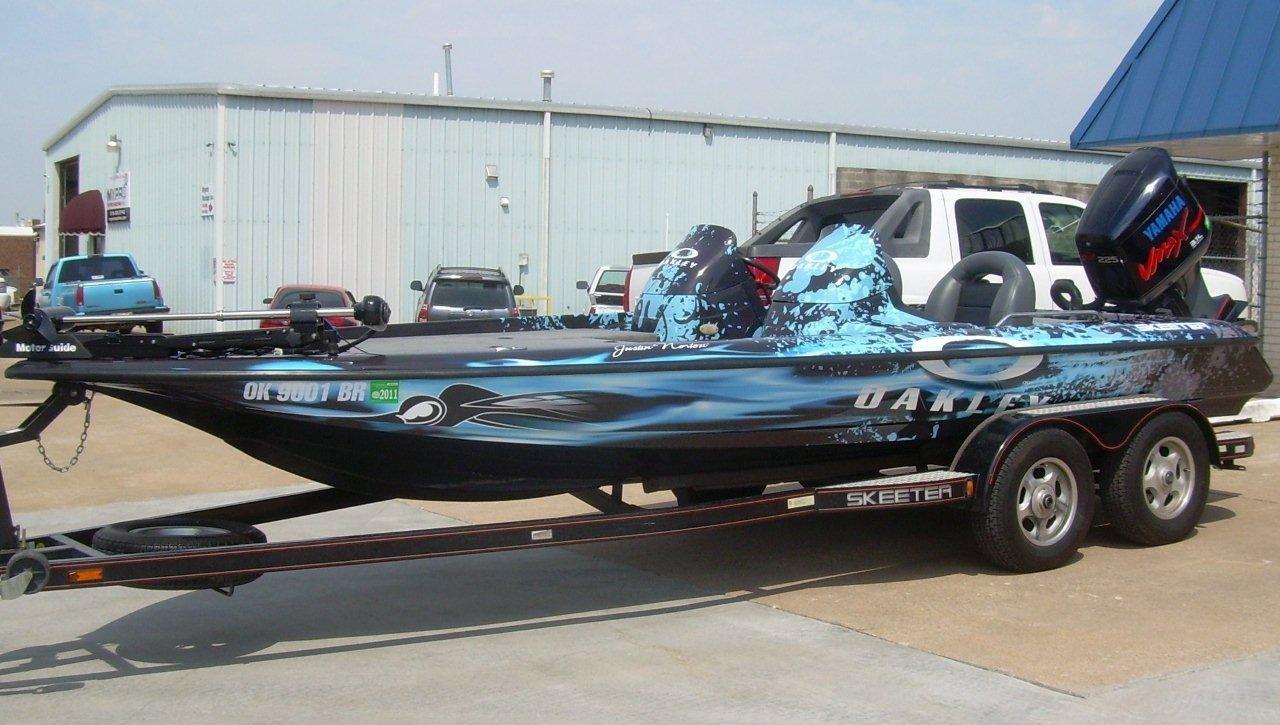 Boat Wrap Design Template Bass Boat Wrap Template Boat Rentals Navajo Lake Colorado Map