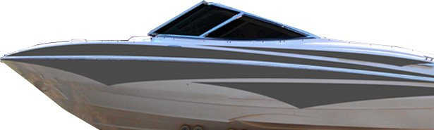 Boat Wrap Design Template Boat Wraps Design Your Own