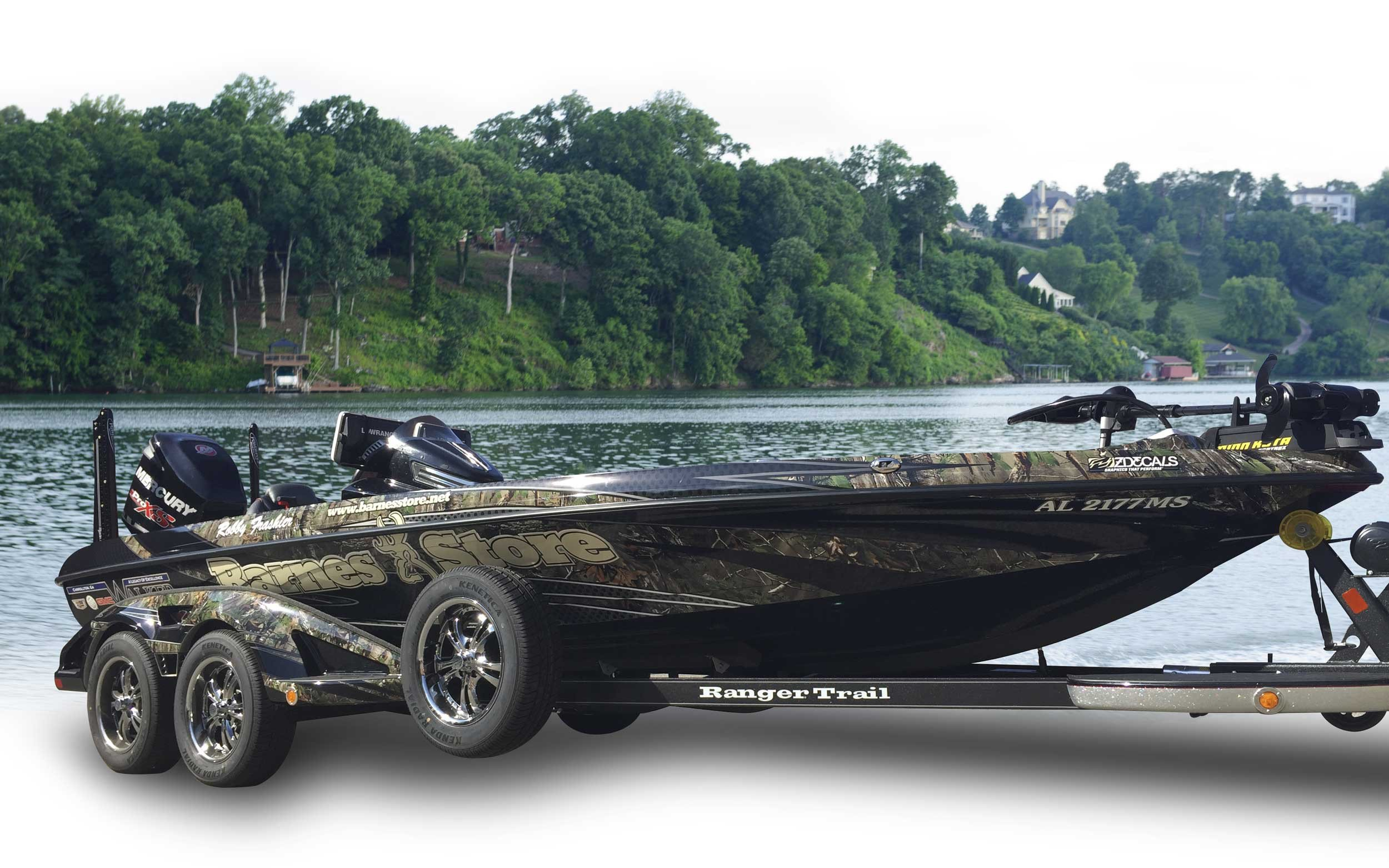 Boat Wrap Design Template Zdecals the Professionals Choice for 3m Wraps for Boats