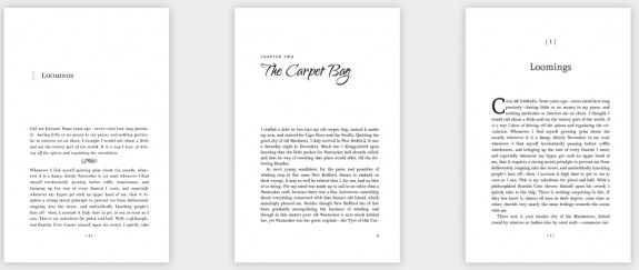 Book Template Microsoft Word Word Templates Help In Authors Avoid Book Position