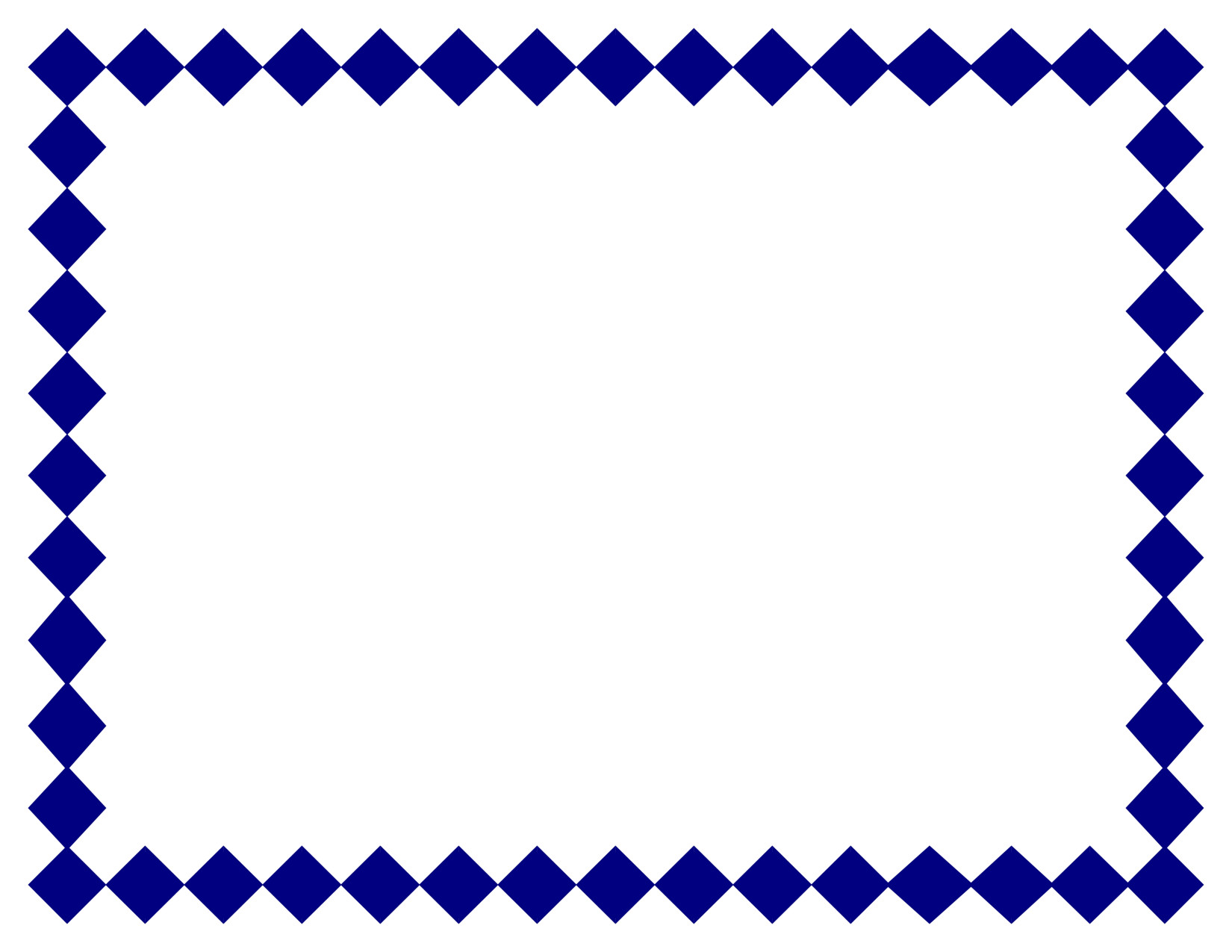 Border Template for Word Free Borders for Word Download Free Clip Art Free Clip