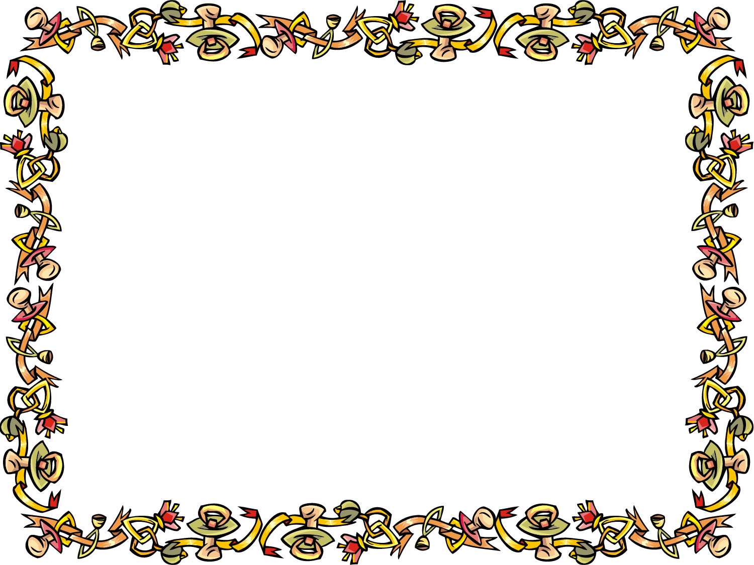 Borders Template for Word Free Border for Word Download Free Clip Art Free Clip