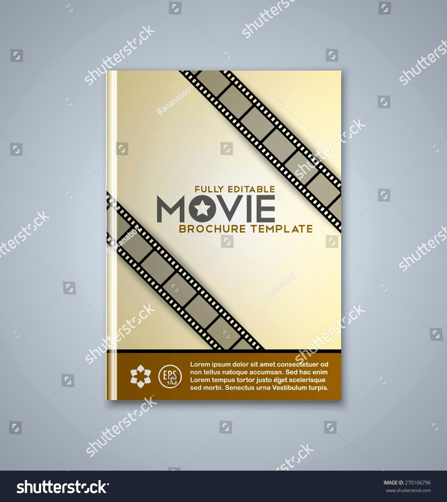 Brochure Templates Google Drive 57 Fresh Collection How to Make A Brochure Google