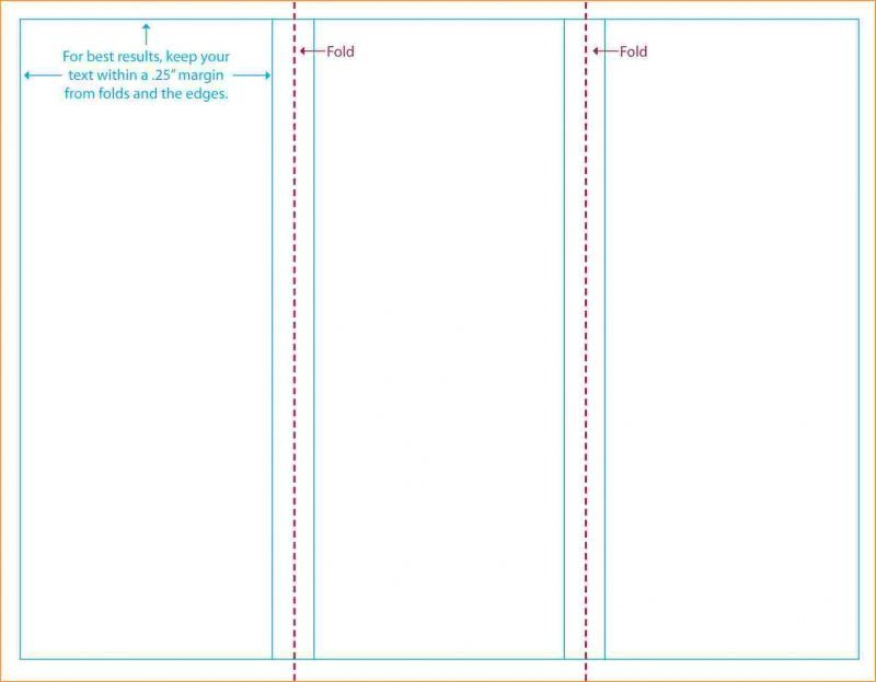 Brochure Templates Google Drive Brochure Templates Google Drive