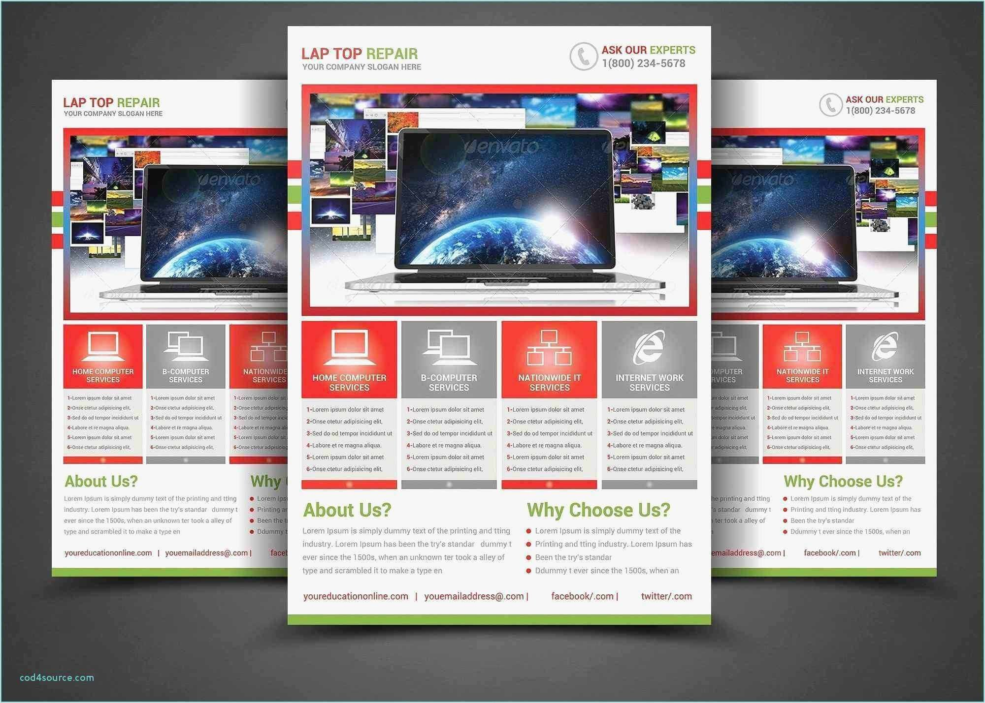 Brochure Templates Google Drive Free Collection 44 Mailgun Templates Example