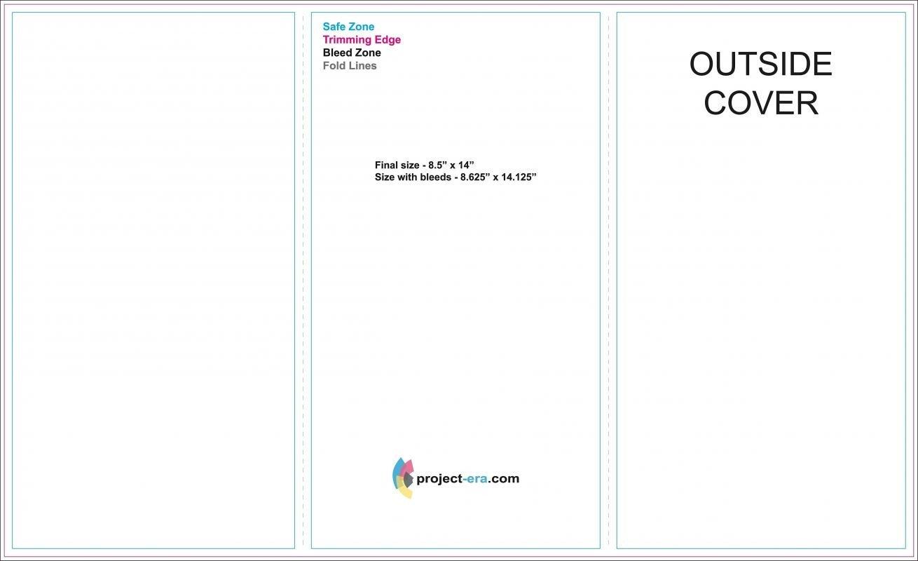 Brochure Templates Google Drive Google Brochure Template