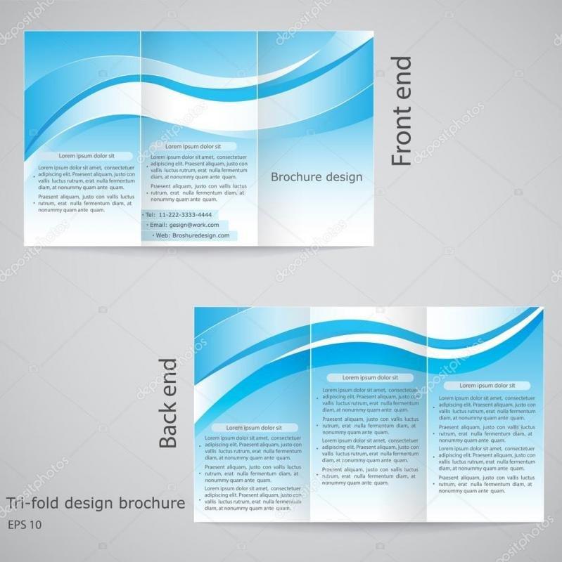 Brochure Templates Google Drive Google Drive Brochure Template