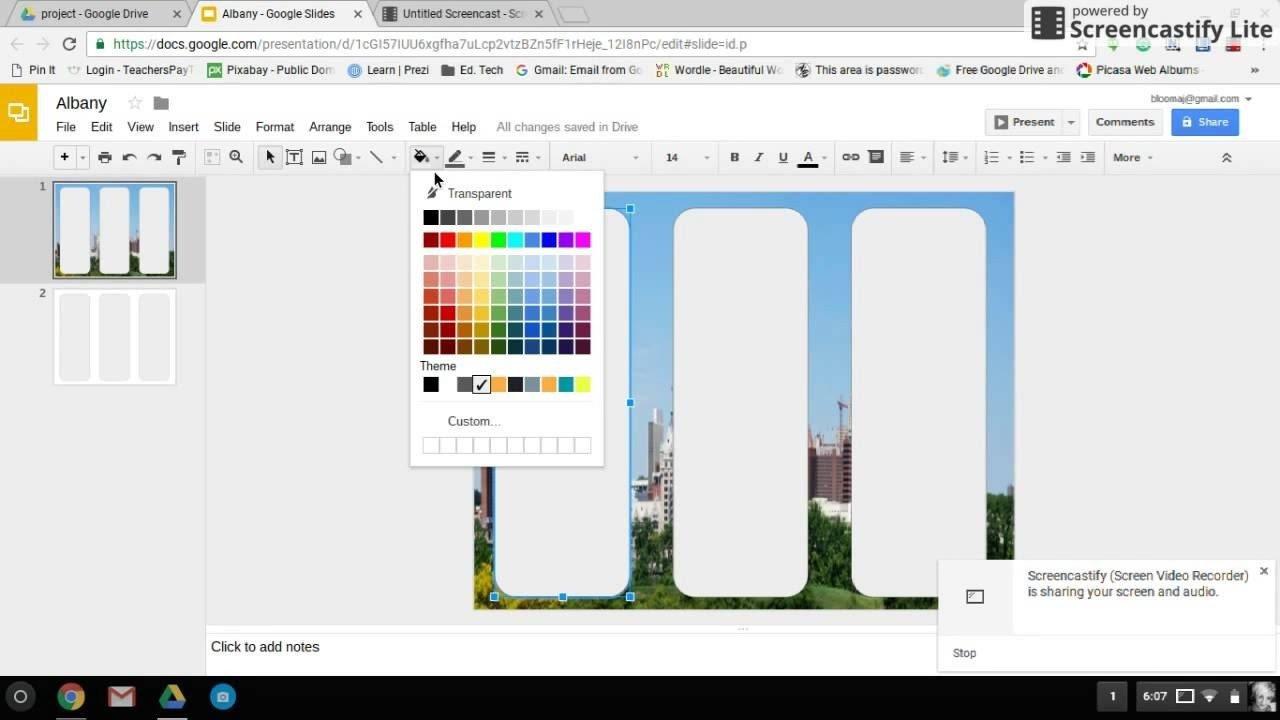 Brochure Templates Google Drive within Google Drive Brochure Template Template Ideas