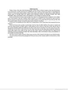 Broker Price Opinion Template Sample Printable Broker Price Opinion form