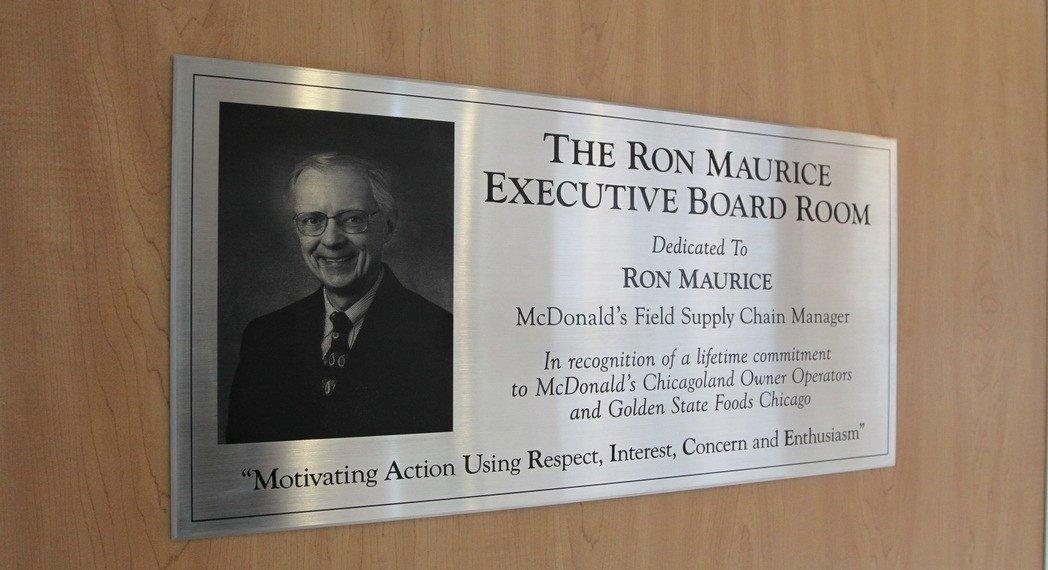 Building Dedication Plaque Wording Samples Bronze Dedication Plaques for Buildings and Landmarks