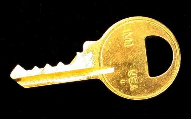 Bump Key Templates Download Lock Picking 101 forum • How to Pick Locks Locksport
