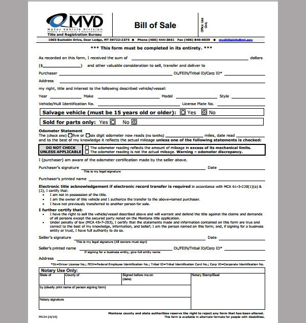 Business Bill Of Sale Bill Of Sale Template for Business format Of Business