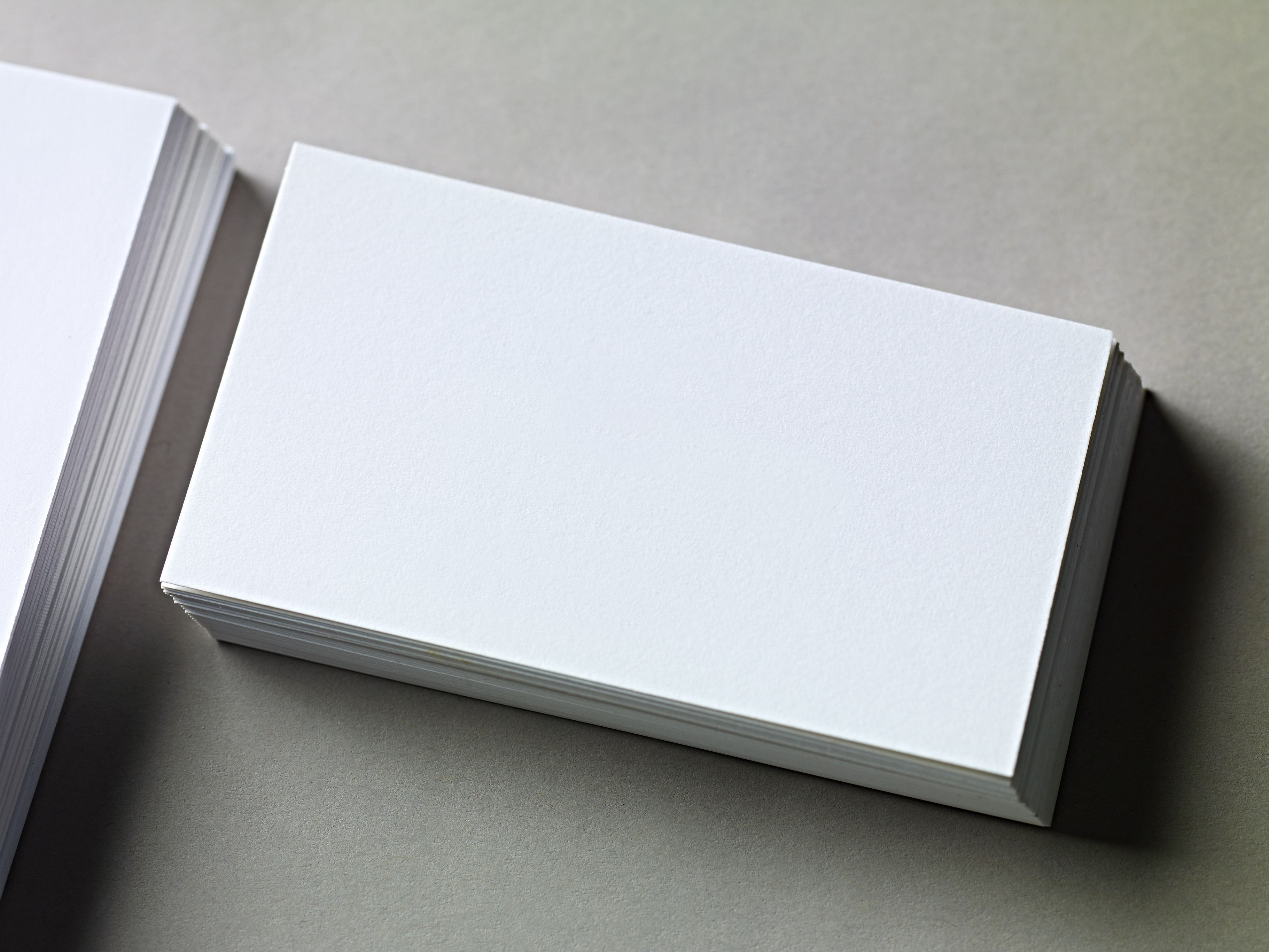 Business Card Blank Template Free Blank Business Card Templates