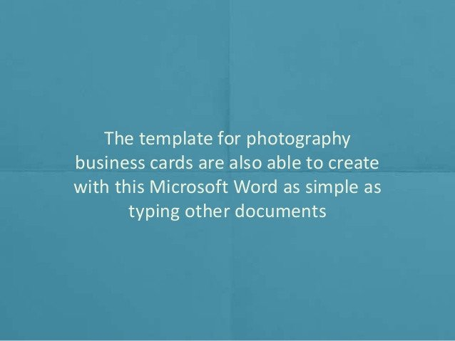 Business Card Template Microsoft Word Printable Blank Business Card Design Templates for Ms Word