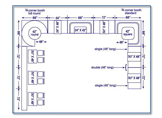 Cafeteria Seating Chart Template 25 Best Ideas About Restaurant Layout On Pinterest