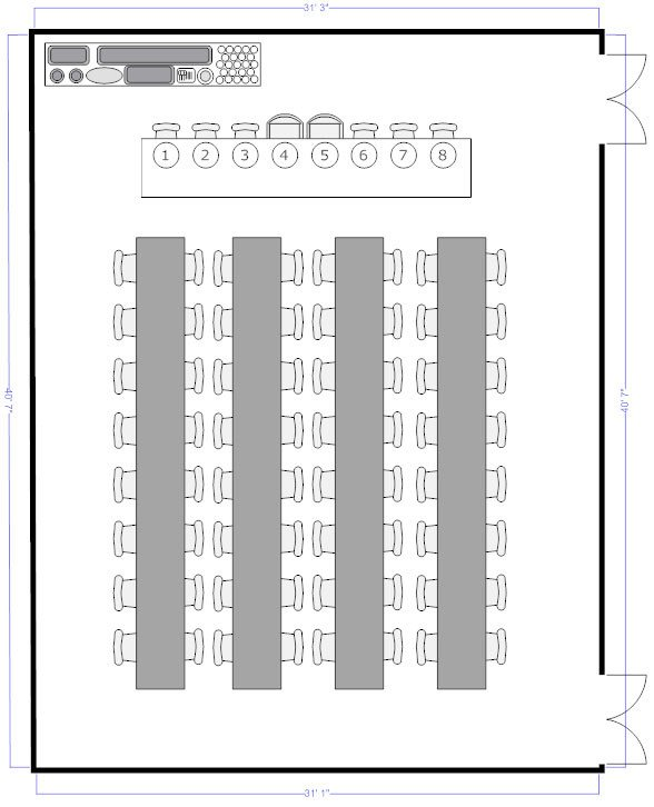 Cafeteria Seating Chart Template Seating Chart Make A Seating Chart Seating Chart Templates