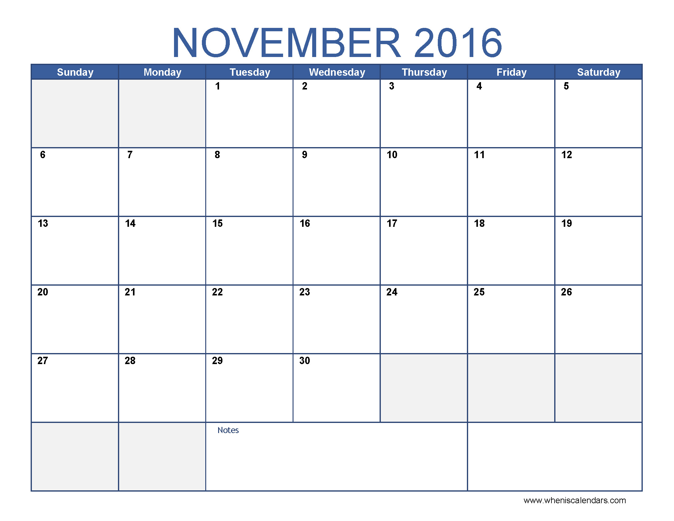 Calendar Template for Word Calendar Template Word