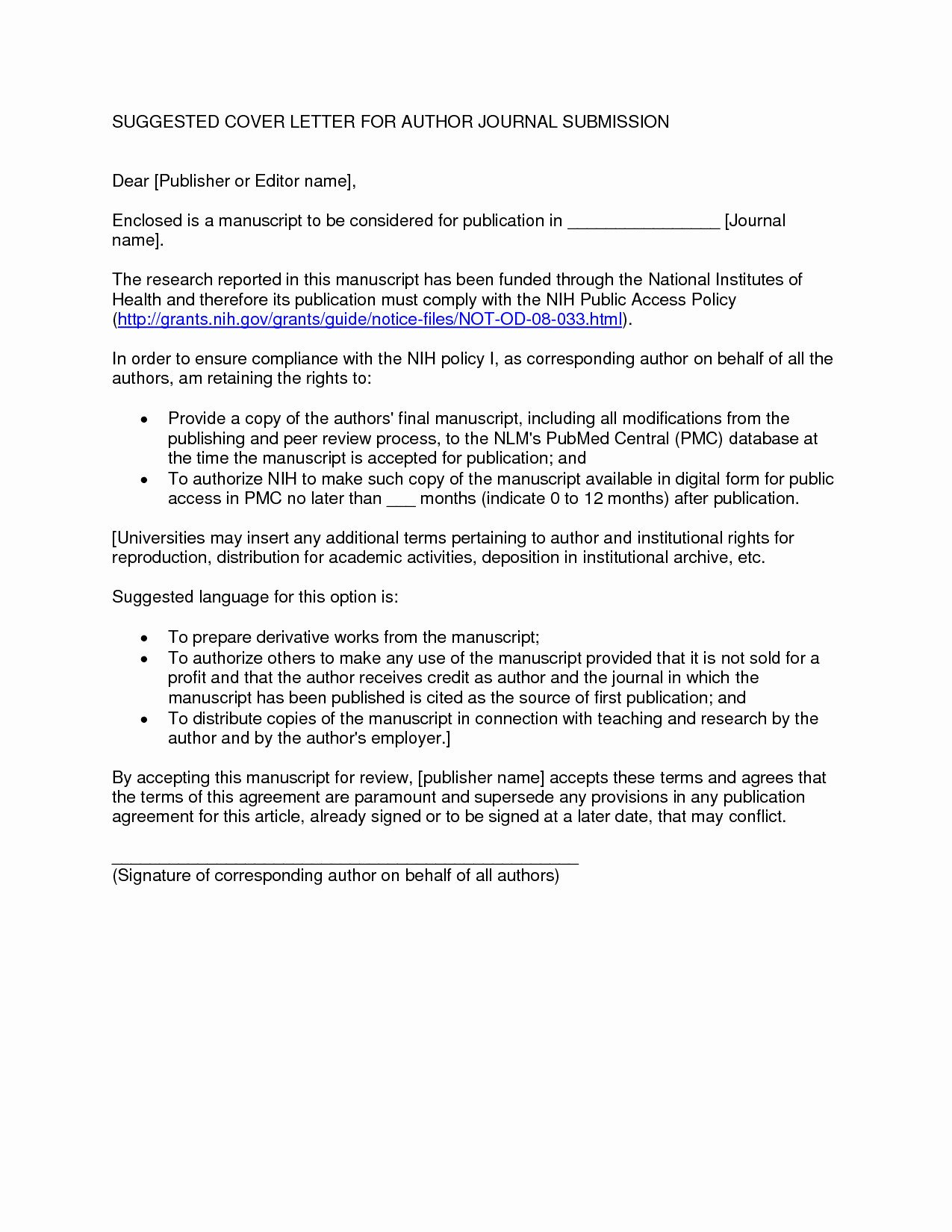 California Apostille Cover Letter Sample 12 13 Sample Cover Letter for Apostille Request