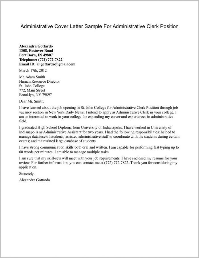 California Apostille Cover Letter Sample Apostille Cover Letter Sample California Cover Letter
