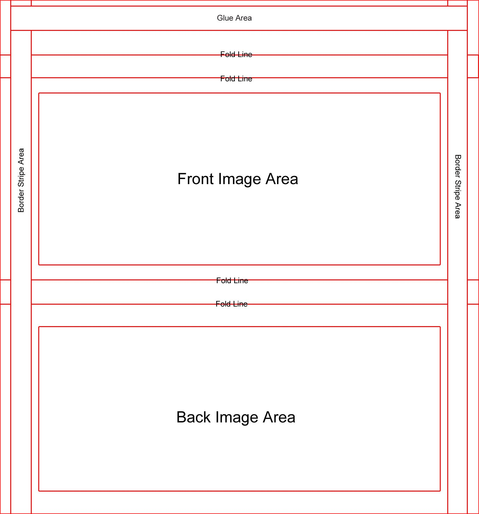 Candy Bar Wrapper Template Free Chocolate Bar Wrapper Template