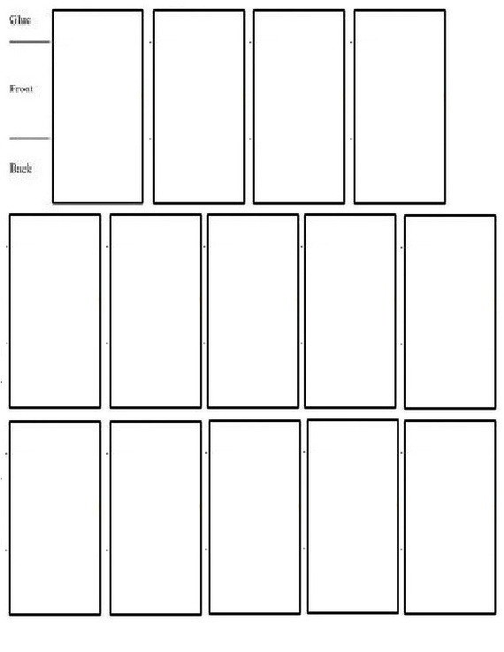 Candy Bar Wrapper Template Free the Hillbilly Princess Diaries How to Create Candy Bar