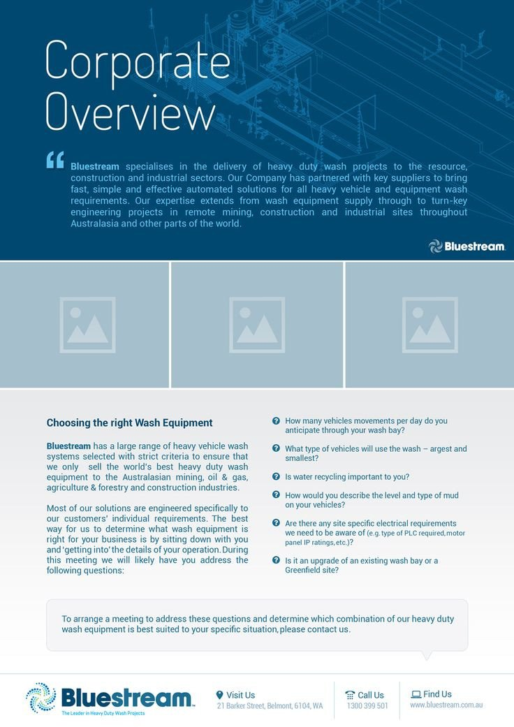 Capability Statement Template Free 11 Best Images About Capabilities Statement On Pinterest