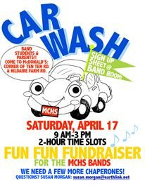 Car Wash Flyers Template 17 Best Images About Car Wash On Pinterest