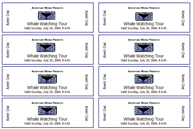 Car Wash Ticket Template Microsoft Word event Ticket Template Templates for Microsoft Word