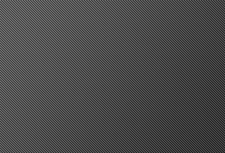 Carbon Fiber Texture Seamless 29 Carbon Fiber Textures Patterns Backgrounds