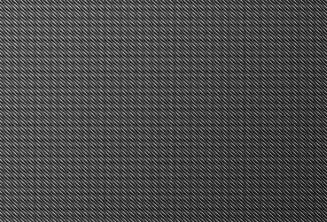 Carbon Fiber Texture Seamless 45 Carbon Fiber Textures Patterns