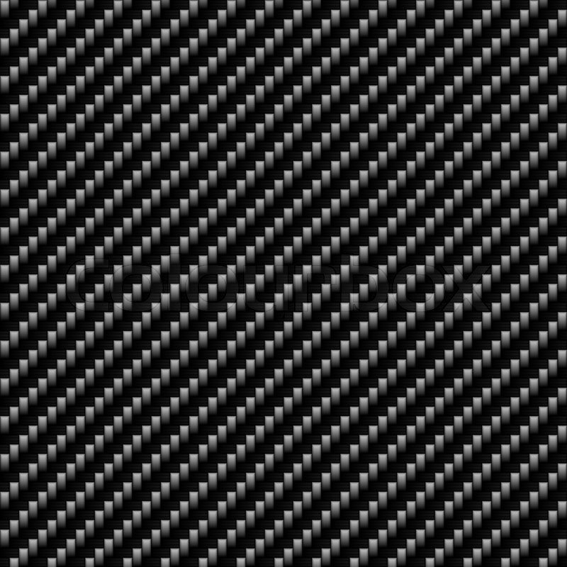 Carbon Fiber Texture Seamless A Realistic Carbon Fiber Texture that