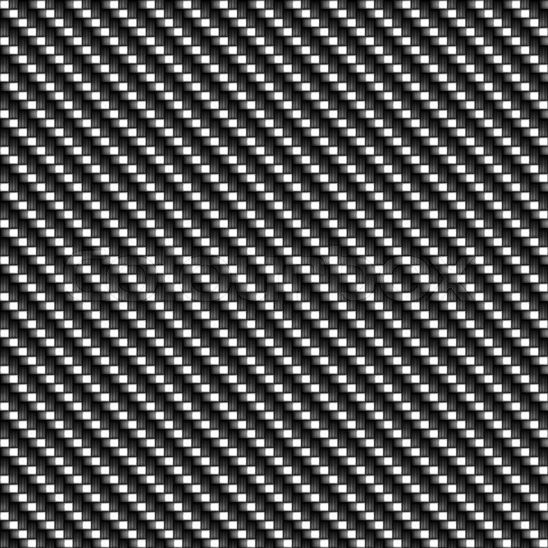 Carbon Fiber Texture Seamless A Realistic Carbon Fiber Texture that Tiles Seamlessly In
